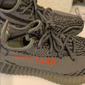 Yeezy Shoes - Yeezy boost V2